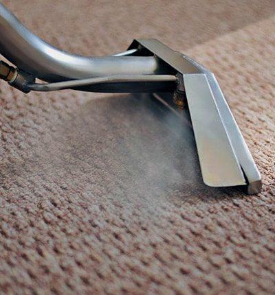 servicios de limpieza de alfombras, cortinas y tapizados en la comunidad de madrid