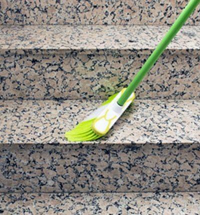 servicio Limpieza de Escaleras y Rellanos en comunidades y urbanizaciones en boadilla del monte